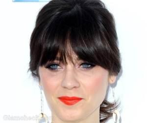 tangerine-lipstick-zooey